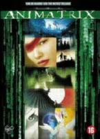 Animatrix  Giftset