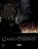 Game Of Thrones  Seizoen 5 (Bluray)