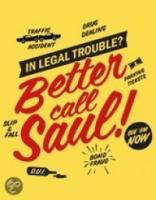 Better Call Saul  Seizoen 1 (Bluray)