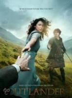 Outlander  Seizoen 1 (Bluray)