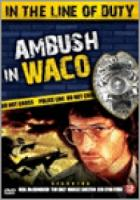 Ambush In Waco