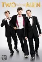 Two And A Half Men  Seizoen 12