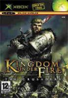 Kingdom Under Fire Heroes |Xbox