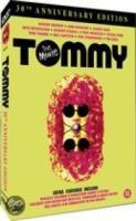 Tommy  The Movie  30th Anniversary Edition