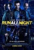 Run All Night (Bluray)