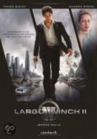 Largo Winch 2: The Birma Conspiracy