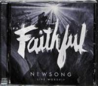 Faithful (Live)