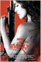Everly (Bluray)