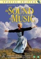 Sound Of Music (2DVD) (Special Edition)