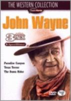 John Wayne Collection 5