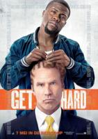 Get Hard (Bluray)