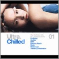 Ultra Chilled 01