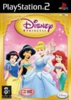 Disney Princess  De Betoverende Reis