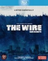 Wire  Complete Collection