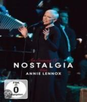 Annie Lennox  An Evening Of Nostalgia With Annie