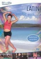 Fit For Life  Latin Workout
