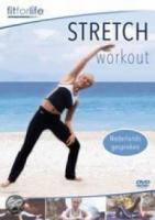Fit For Life  Stretch Workout