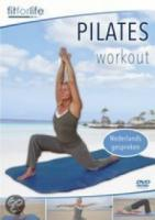 Fit For Life  Pilates Workout
