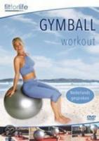 Fit For Life  Gymball Workout