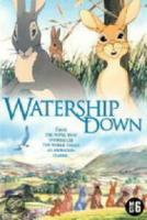 Watership Down (Special Edition)