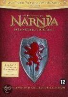 Chronicles Of NarniaLion, Witch And The Wardrobe (L.E.)