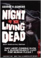 Night Of The Living Death