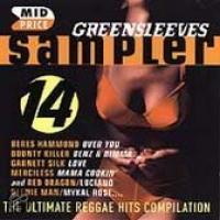 Greensleeves Sampler Vol. 14