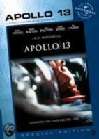 Apollo 13 (2DVD)(Special Edition)