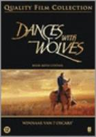 Dances With Wolves (+ bonusfilm)