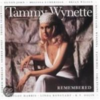 Tammy Wynette...Remembered