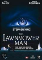 Lawnmowerman