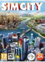 SimCity Standard Edition