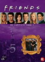 Friends  Series 5 Box (3DVD)