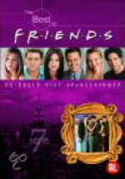 Friends  Best Of Seizoen 7