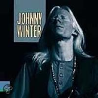 White Hot Blues (Legacy)