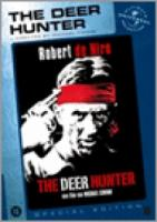Deer Hunter (2DVD)(Special Edition)