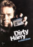 Dirty Harry Collectie