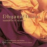 Dhyana Aman  Manose & Friends