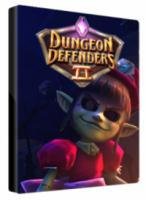 Dungeon Defenders 2 Early Acces