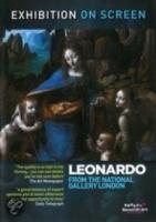 Leonardo:From The Nationa