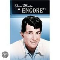 Encore (Import)