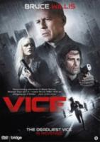 VICE (Bruce Willis)