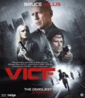 VICE (Bruce Willis) BD