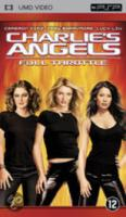 Charlie's Angels 2  Full Throttle