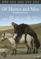 Of Horses and Man