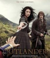 Outlander  Season 1  Vol. 2