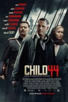 Child 44 (Bluray)