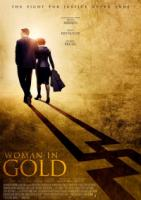 Woman in Gold (Bluray)