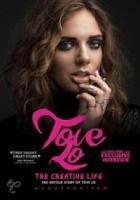 Tove Lo: The Creative..