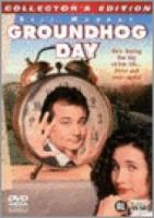 Groundhog Day C.E.